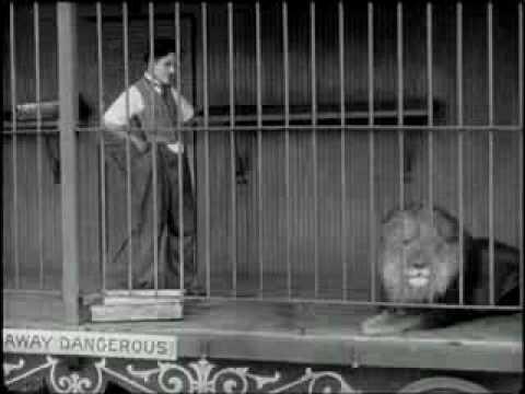 Xxx Mp4 1928 The Circus Charlie Chaplin Clip0 3gp 3gp Sex