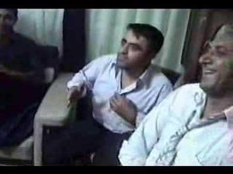 Erzurum Dügünü tecavüz