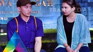 KATAKAN PUTUS 7 DESEMBER 2015 Part 1/4 - Playgirl Berulah Di Semarang