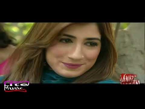 Xxx Mp4 Horiyan Horiyan Full HD Sindhi Song By Nadeem Mirani 3gp Sex