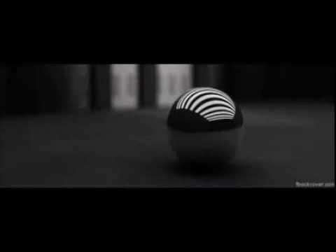 Medeew, Chicks Luv Us & Mesrod & Avner - Life Goes On (Original Mix)