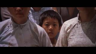 Kung Fu Hustle (2004) Hindi dubbed Part 1