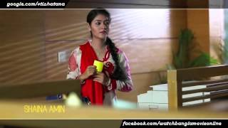 Tomaye Ghire  By Tahsan & Kona Full HD Official