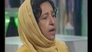 Malika Pukhraj Aur Tahira Syed - Abhi To Main Jawan Hoon