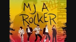 Rock with you (Reggae) / The drastics & Michael Jacskon
