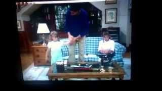 Full house season 1 episode 1 part 1