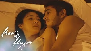 Ikaw Lang Ang Iibigin: Gabriel thanks Bianca for her love | EP 137