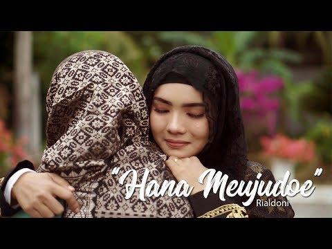Xxx Mp4 Hana Meujudoe RIALDONI Official Video Klip 3gp Sex
