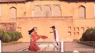 Bangla New Song 2013   Akash Ta Ke Official Video)   MOVIE [Onnorokom Valobasha]   YouTube