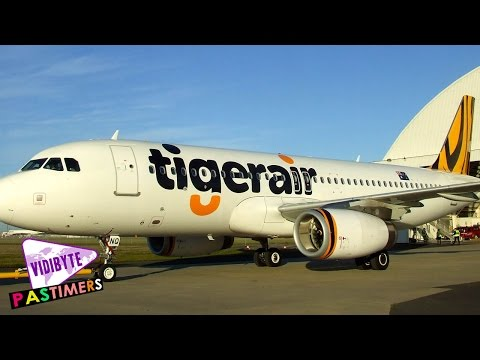 Top 10 Cheapest Airlines In The World 2016 || Pastimers