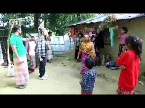 Xxx Mp4 Barma News 3gp Sex