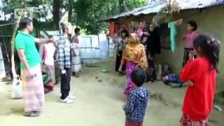 Barma  News