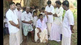 Lollu Sabha - Naattamai | Part 01