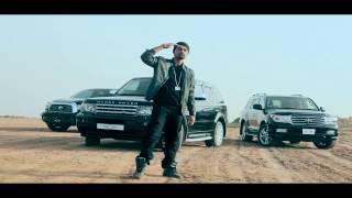 Salute   Bohemia    Video Full HD   New Punjabi Songs   heavy bass
