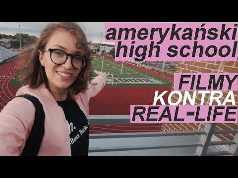 Xxx Mp4 Czy AMERYKAŃSKI HIGH SCHOOL Wygląda Jak Na FILMACH Pokazuję Swoją Szkołe 3gp Sex