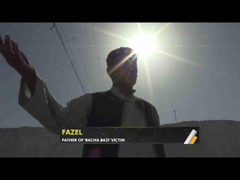 Xxx Mp4 Afghanistan S Dancing Boys Speak WION Gravitas 3gp Sex