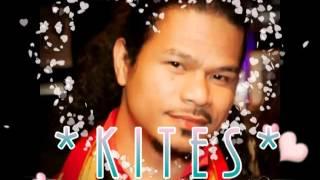 Aking Saranggola -by- Kites