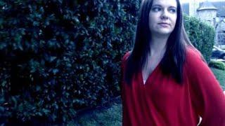 Survivor Of The Ramsey Street Rapist Speaks Out