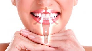 TOOTH REGENERATION Activation Frequency⎪DNA Repair & Stimulation⎪Cell Regeneration⎪Apaan Mudra