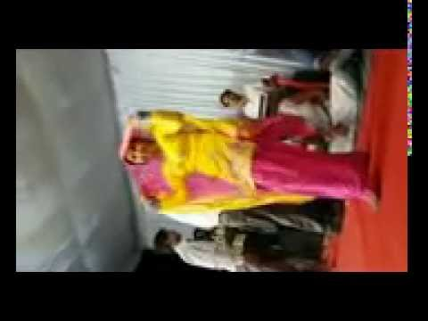 Xxx Mp4 Naach Video Naach In Mewat Funny Dance Video Mewati 3gp Sex