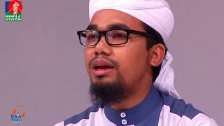 EID Special Program 2017 | Pobitro Sur by Kalarab | EP 29 | Abu Rayhan & Aminul Islam Mamun