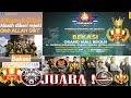 Download Video Download LUAR BIASA SFI ZET ,INDOPRIDE & FOXES JUARA TOURNAMENT KOTA BEKASI ! PENGUMUMAN TEBAK BOOYAH & KILL 3GP MP4 FLV