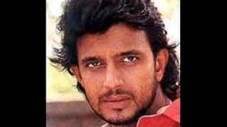 Dilwaala (1986) Hindi Movie Tonight Pyar Karo song
