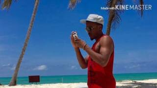 Alikiba feat MI   AJE new song 2016 video Full HD