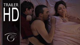 Pegado a tu almohada - Trailer HD