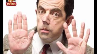 Mr Bean - Hello