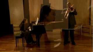 Vocalise-Etude by Olivier Messiaen