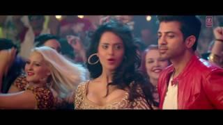 DJ&39; Video Song  Hey Bro  Sunidhi Chauhan, Feat  Ali Zafar  Ganesh Acharya  T Series   YouTube720p