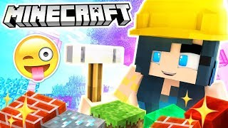 HILARIOUS BUILDS in Minecraft Pro Build Battle!
