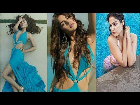 Xxx Mp4 Riya Chakraborty की हॉट तस्वीरें Social Media पर मचा रही है तहलका 3gp Sex