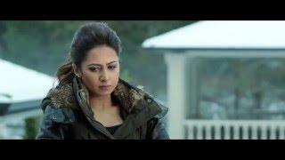 Zindagi Amrinder Gill Love Punjab Full HD VipKHAN CoM