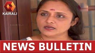 Kairali News Night അഭിമന്യുവിന്റെ വധത്തിൽ നിർണ്ണായക വെളിപ്പെടുത്തലുമായി കൊച്ചിയിലെ ഓട്ടോ ഡ്രൈവർ