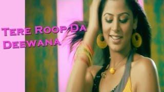Tere Roop Da Deewana_Popular Punjabi_Deewana