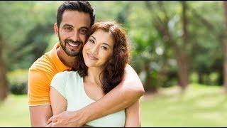সত্যিকারের ভালবাসা পেতে যে ১০টি বিষয় জানতে হবে|| Bangla Health tips