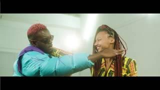 YUNG L - BAM BAM | OFFICIAL MUSIC VIDEO