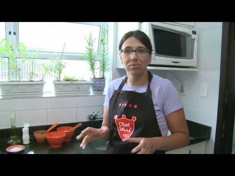 Chef Keli