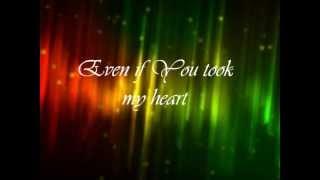 Forever - Westlife (lyrics)