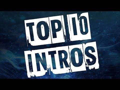 Xxx Mp4 Top 10 Intro File With Camtasia 8 Dawnload Intro File 3gp Sex