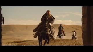 Arn – Riket vid vägens slut – Arn  Cavalerul templier 2 2008 – filme online hd   Filme online gratis