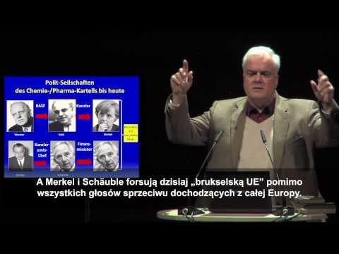 Xxx Mp4 Dr Rath Polityczne Perspektywy UE 3gp Sex
