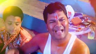 RANGILA BABA 2016 LATEST new release ODIA short MOVIE