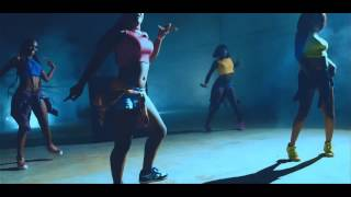 Billion ft Keche - Agoro (Official Video) (Produce by eyoh)