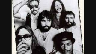 The Doobie Brothers Listen to the Music ~With Lyrics~