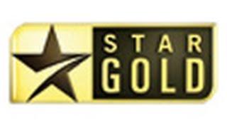 STAR GOLD IDENT