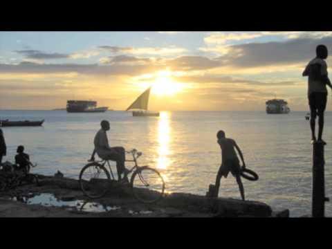 Xxx Mp4 Zanzibar Unguja Kidumbak Kalcha Sasa Sinaye 3gp Sex