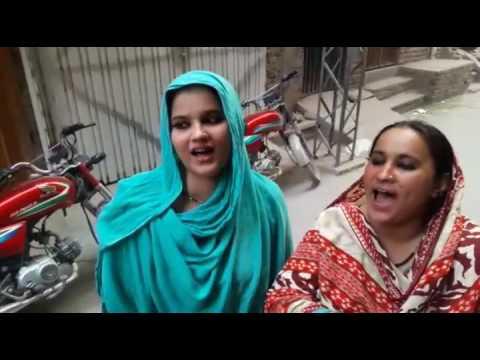 Justin Bieber - Baby    Pakistan version